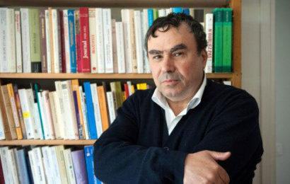HISTOIRE / Benjamin Stora a répondu aux critiques sur son rapport : Il plaide l'éducation et la connaissance de l'autre