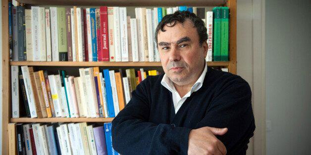 La haine des Algériens avec l'argent des Algériens : Valeurs actuelles étend sa haine de l'Algérie à Benjamin Stora
