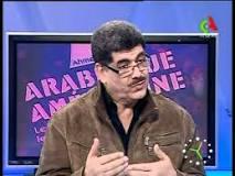 Algérie / Le Dr. Bensaada dissèque le discours de l'organisation islamiste appelée «Rachad»