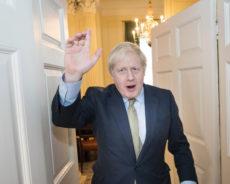 Que retenir des élections législatives historiques au Royaume-Uni ?