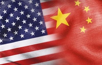 Les valeurs américaines face aux valeurs chinoises et le nouvel ordre mondial