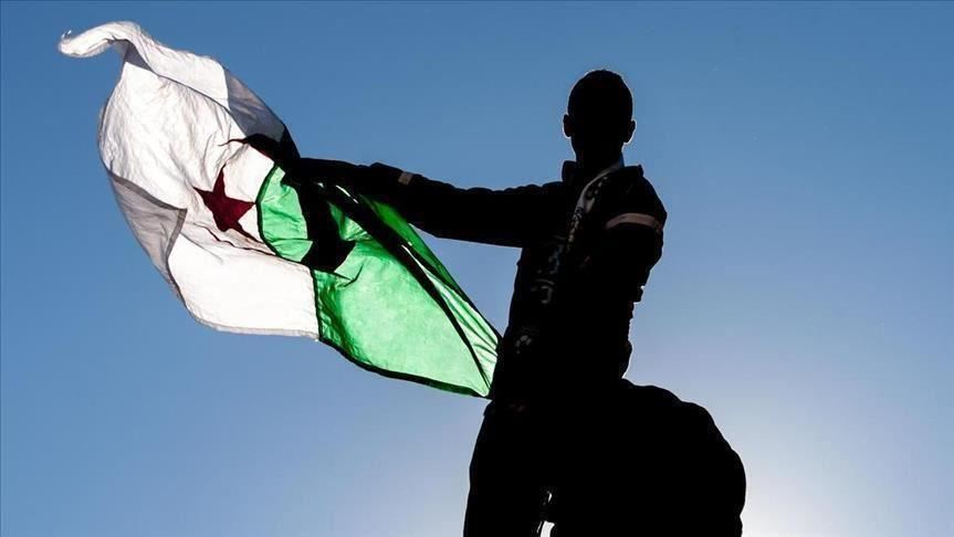 Exactions françaises en Algérie : une plaie historique en attente de mea culpa (Analyse)