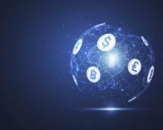 Lorsque la Chine et d'autres grands pays lanceront des crypto-monnaies, cela déclenchera une révolution mondiale