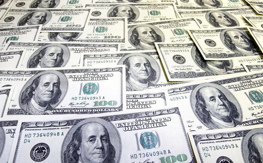 La fortune des plus riches du monde a augmenté d'un quart en 2019, selon Bloomberg