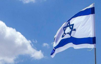«Ehud Yaari» a estimé dans une analyse de la chaîne israélienne «12» que les opérations militaires israéliennes en Syrie n'ont pas empêché l'Iran de se positionner militairement là-bas.