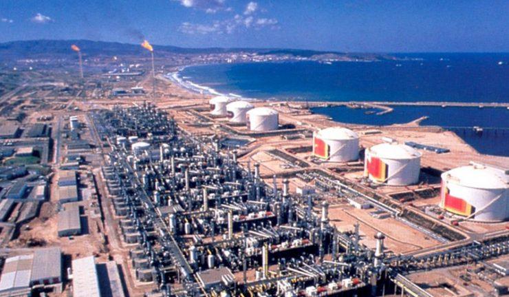 Des États Généraux de l'énergie – Une utopie mobilisatrice pour construire l'Algérie