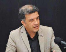 Algérie / Le MDS qualifie Tebboune de «président pirate» : «L'appel au dialogue vise à mettre fin au hirak»