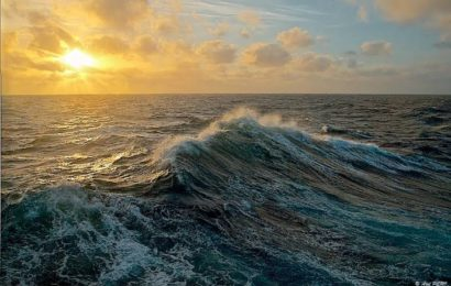 La haute mer et ses enjeux : exploiter tout en préservant