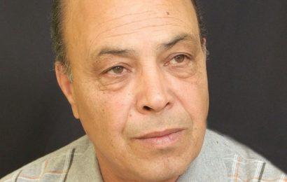 Algérie / Mohamed Hennad, Politologue : «Le hirak n'est pas censé désigner des représentants, le faire est une aventure suicidaire»