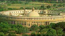 Inde / Données politiques, économiques et sociales