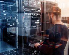 La Russie teste son internet isolé du reste du monde