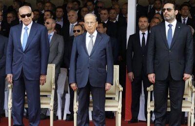 Liban / Les dessous de la crise bancaire du siècle