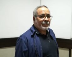 «Le terrorisme est la stratégie indirecte utilisée par l'impérialisme», selon un ex-général major algérien