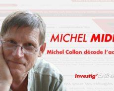 Michel Midi avec André Lacroix : le Dalaï Lama ment-il ?