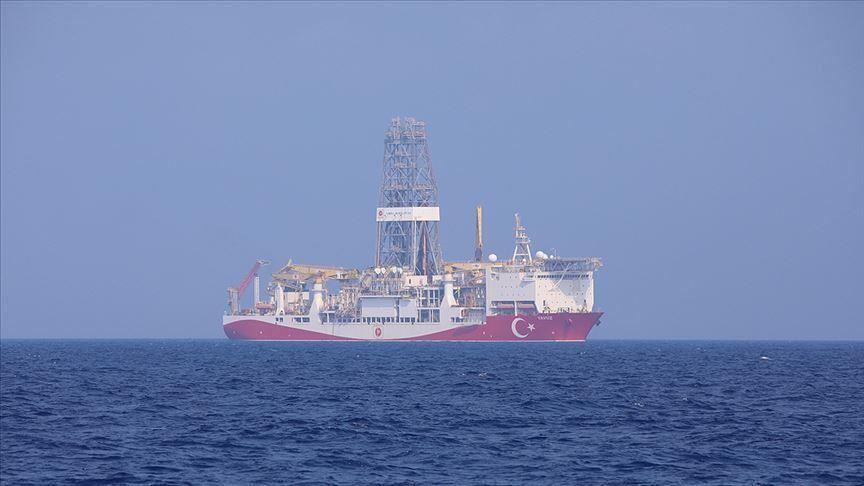 Le pacte maritime turco-libyen change la donne en Méditerranée Orientale