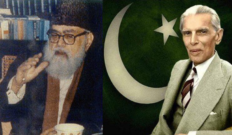 Le Pakistan face au défi du Monde post-occidental (1/2)