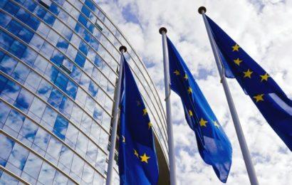 Algérie / Lettre ouverte à Raphaël Glucksmann et aux Eurodéputé-e-s
