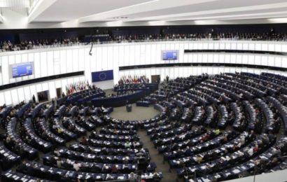 Algérie / Mais qui a « Sifflé » le Parlement Européen ?