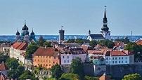 Militarisation des pays baltes : exercice de dissuasion ou de provocation?