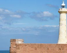 Le Maroc et l'Espagne continuent à s'écharper sur les frontières maritimes de Rabat