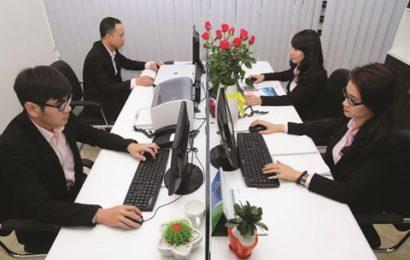 Vietnam / L'âge de la retraite repoussé pour des intérêts à long terme