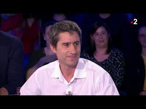 France / Quartier Libre – François Ruffin : « En face ils sont puissants »