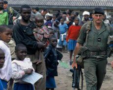 Rwanda – Le livre définitif, enfin !