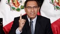 Pérou / Référendum pour une refonte systémique anticorruption