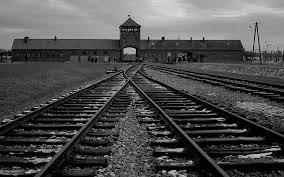 D'Auschwitz à Jérusalem : itinéraire d'une récupération politique