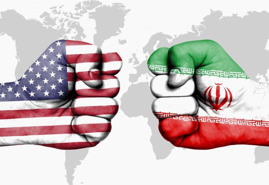 L'Iran dit non et non  à D.Trump