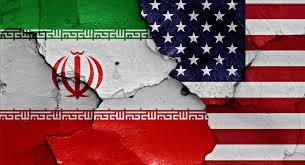 Iran / Ce que veulent les États-Unis