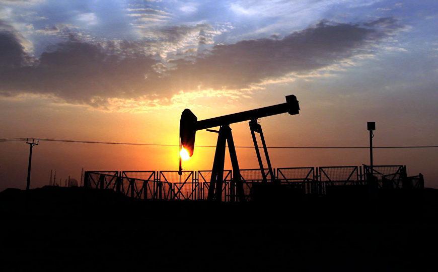 «Pour l'heure, 450 puits restent inactifs»: les tribus libyennes exigent une juste répartition des revenus pétroliers