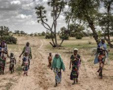Il faut accélérer la sécurité humaine par rapport au tout sécuritaire armé au Sahel, selon un think tank