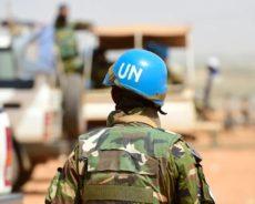Conflits en Afrique : des raisons d'espérer?