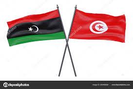 La Tunisie à l'épreuve de la guerre de Libye