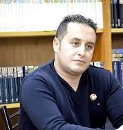 Akram El kebir, auteur et journaliste :«L'émigration clandestine en Algérie a atteint son paroxysme»