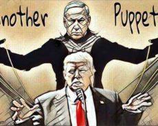 Assassinat du général Soleïmani – Comment Israël a piégé Trump