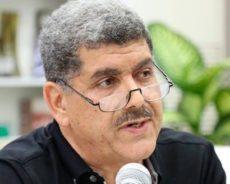 Ahmed Bensaâda : «Les Américains ont financé des ONG algériennes»