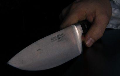 Les coups de couteau se multiplient en France: où sont les statistiques?