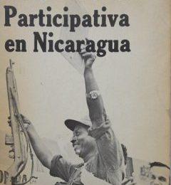 Démocratie participative et lutte des classes : Les cas français et nicaraguayen