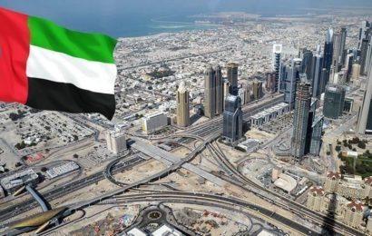«Les Emirats Arabes Unis nous ont trompés»: Histoire d'un jeune soudanais envoyé comme mercenaire en Libye