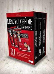 Une encyclopédie algérienne verra le jour fin 2020