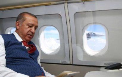 La Turquie, en quête de puissance