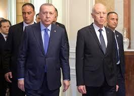 Comprendre l'absence de la Tunisie de la conférence de Berlin sur la Libye ?
