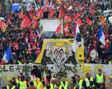 France / Ce que l'histoire retiendra de 2019