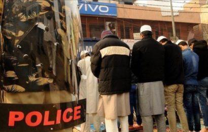 L'Inde ferme ses portes aux immigrants musulmans du Cachemire