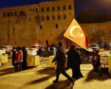 L'importance géostratégique de la Libye et l'histoire des relations turco-libyennes