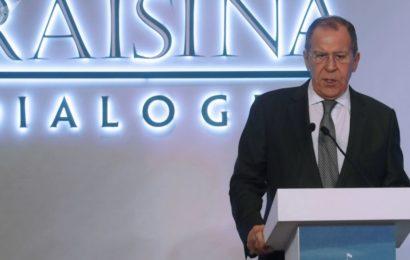 La Russie fait une proposition à l'Allemagne pour résoudre le conflit libyen