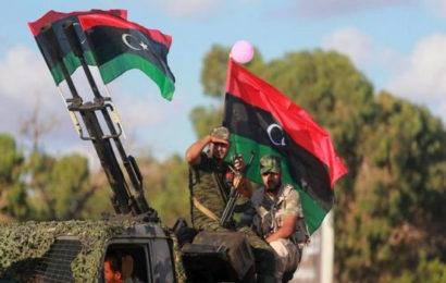 Crise libyenne et région sahélienne: L'Algérie face aux tensions géostratégiques