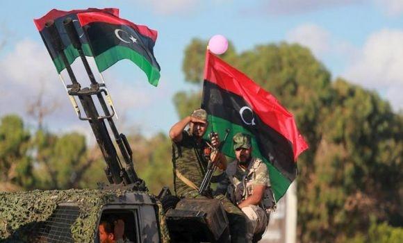 Libye / Après les forces de Haftar, le GNA annonce accepter le cessez le feu